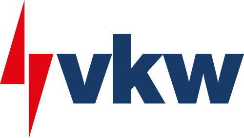 vkw Logo